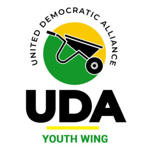uda youth wing
